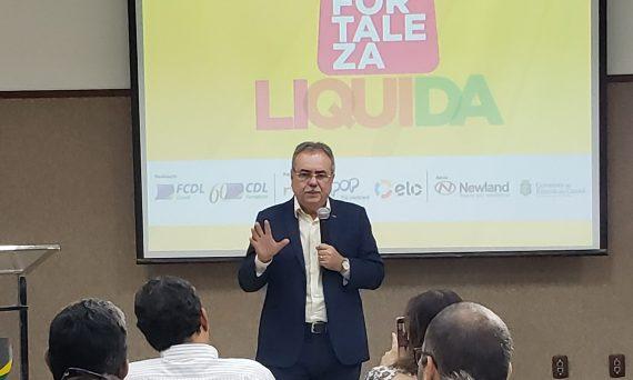 fortaleza-liquida-comeca-nesta-sexta-feira-30