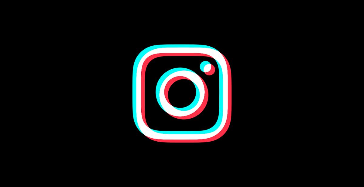 instagram-ira-lancar-mais-uma-funcionalidade-inspirada-em-outra-rede-social-concorrente