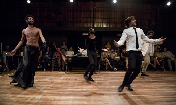 feriado-em-guaramiranga-tem-festival-nordestino-de-teatro