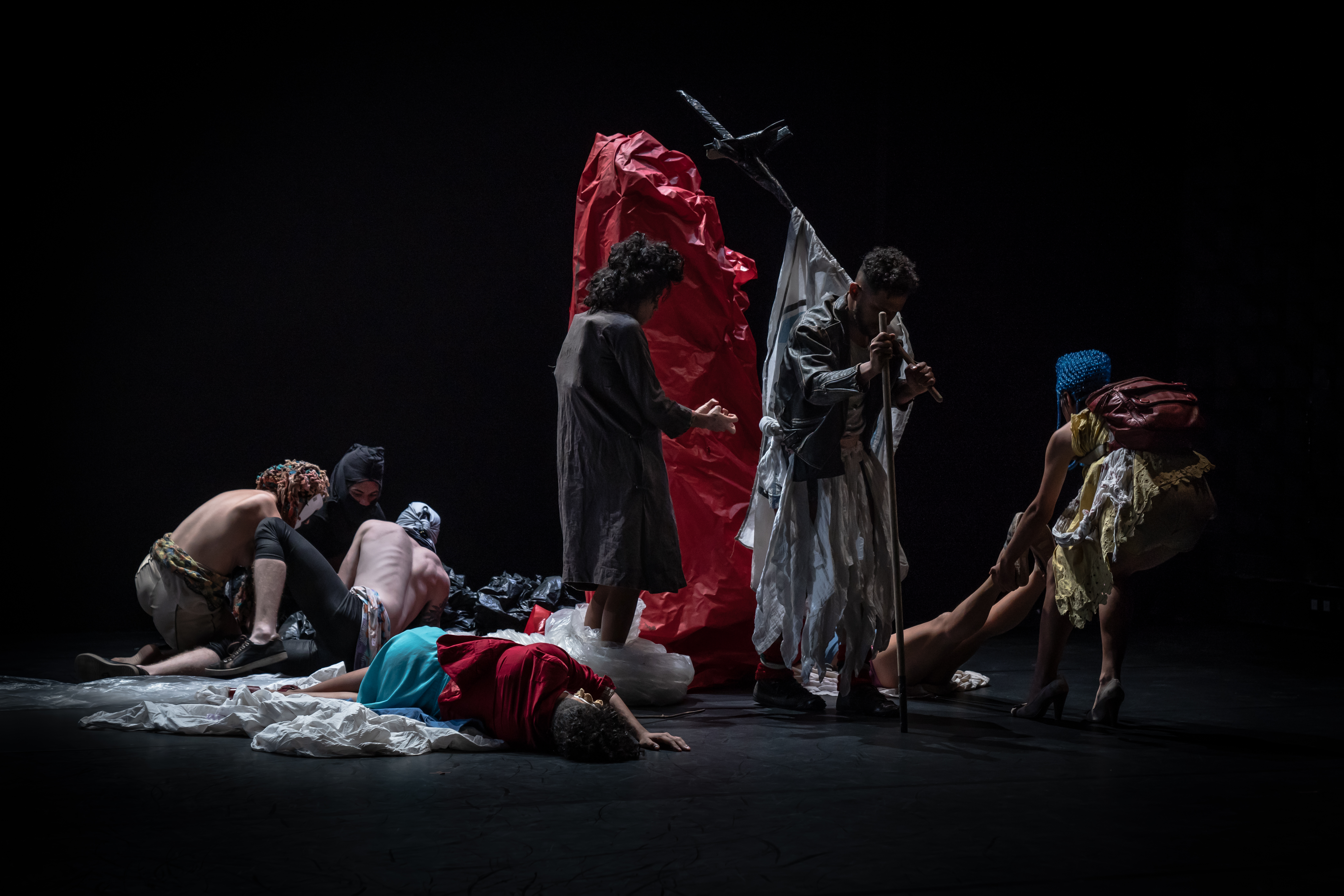 xii-bienal-internacional-de-danca-do-ceara-chega-a-12a-edicao