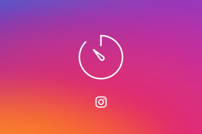 facebook-libera-agendamento-de-posts-no-instagram