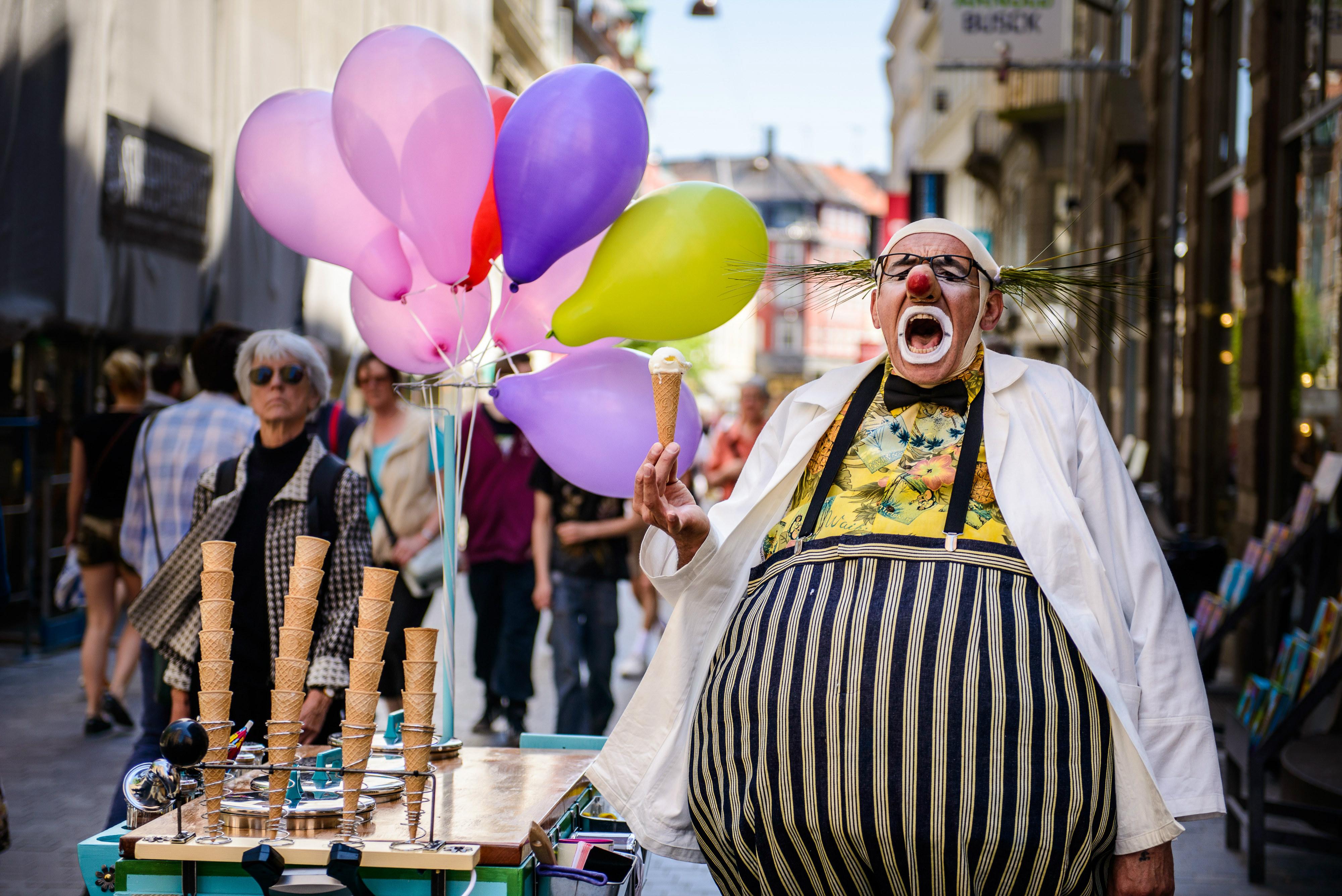festival-tic-na-semana-das-criancas-tera-programacao-em-fortaleza-e-caninde