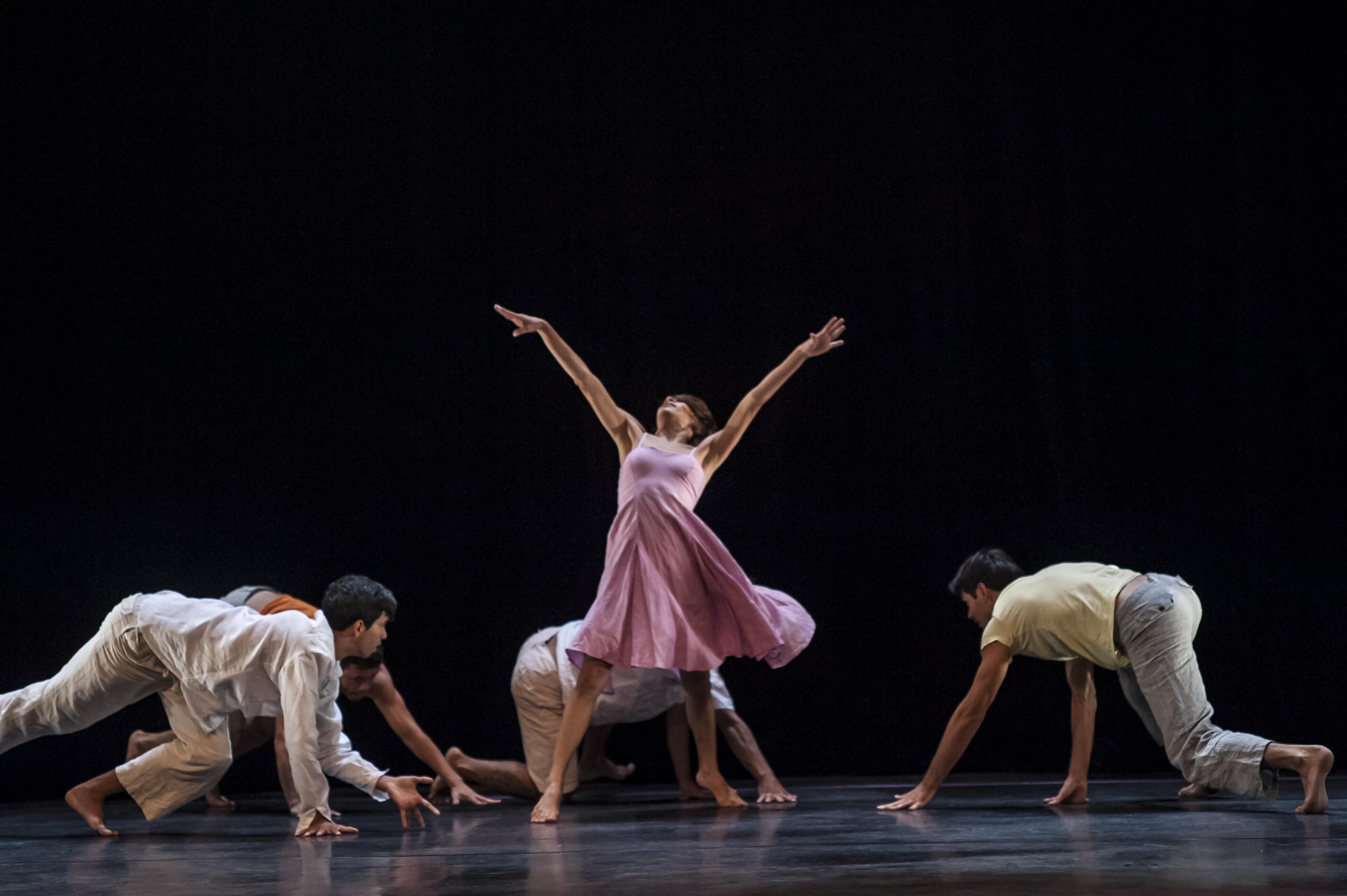 bienal-internacional-de-danca-do-ceara-segue-para-quatro-cidades-do-interior-do-estado