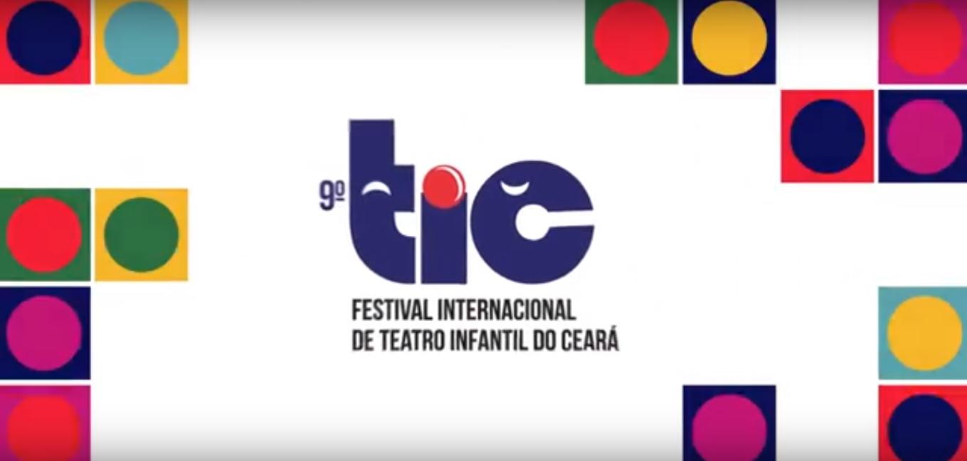 festival-internacional-de-teatro-infantil-do-ceara-convida-viva-essa-experiencia