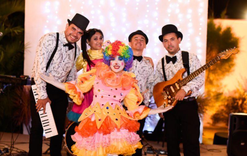 carnaval-kids-e-musica-na-praca-animam-shopping-eusebio-em-fevereiro