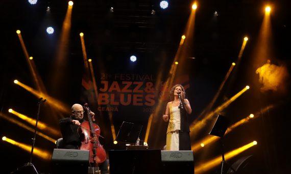 jazz-blues-agora-e-em-fortaleza