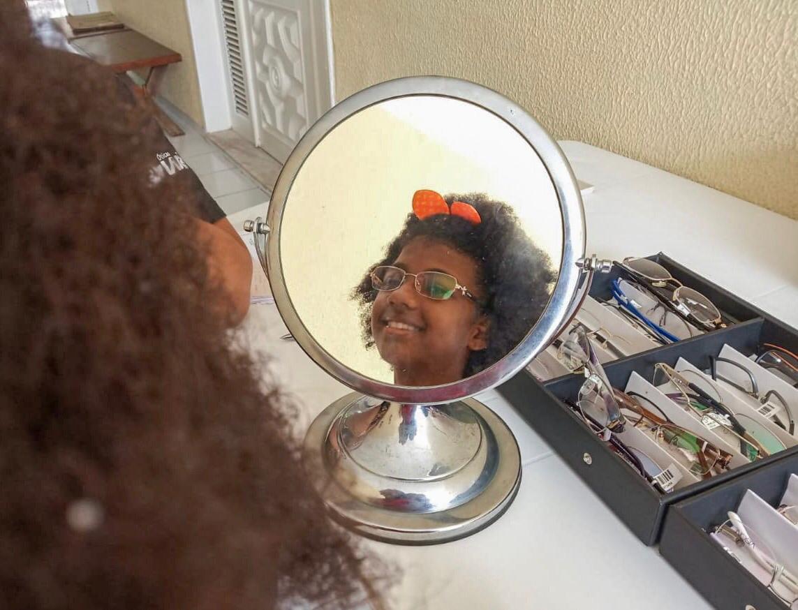projeto-visao-solidaria-oferece-oculos-de-grau-gratuitos