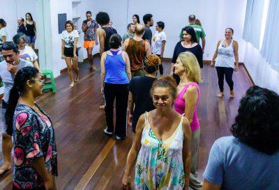 programa-de-formacao-em-artes-cenicas-oferece-cursos-para-1200-artistas-estudantes-e-profissionais