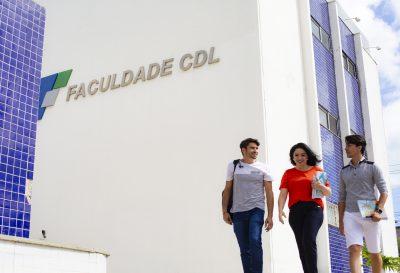 faculdade-cdl-realiza-webinars-sobre-gestao-de-marca-marketing-para-eventos-e-a-nova-visao-sobre-o-turismo-mundial