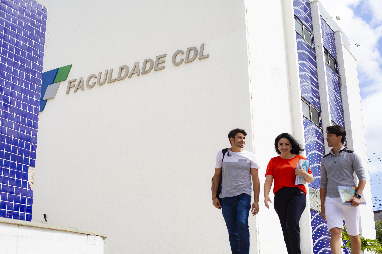 faculdade-cdl-oferta-curso-de-direito-autorizado-pelo-mec-inscricoes-abertas-para-o-vestibular-online-2020-2