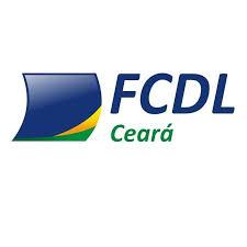 associados-a-federacao-das-cdls-do-ceara-iniciam-curso-online-do-tjce-para-solucoes-de-conflitos