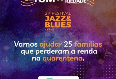festival-jazz-blues-lanca-campanha-em-tom-de-solidariedade