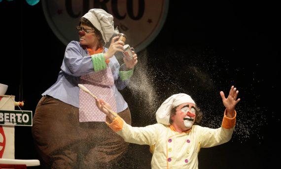 ultimos-dias-de-inscricoes-para-o-7o-festival-internacional-de-circo-do-ceara