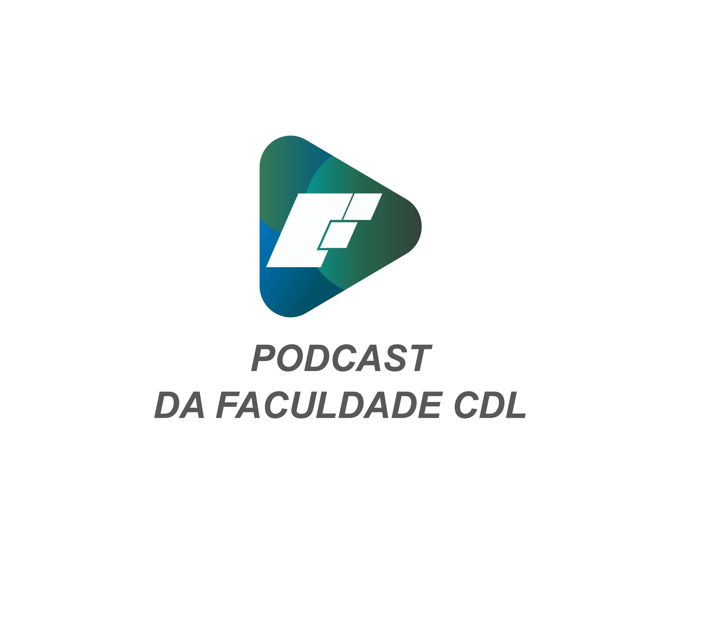 podcast-da-faculdade-cdl-esta-no-ar-com-temas-do-mundo-dos-negocios-e-do-varejo