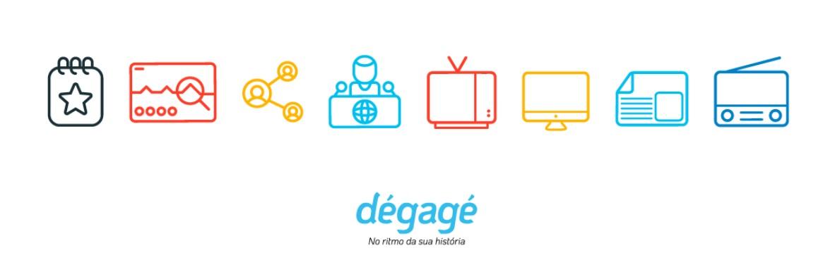 degage-lanca-novos-produtos-e-adapta-estrategias-de-comunicacao-aos-tempos-de-pandemia