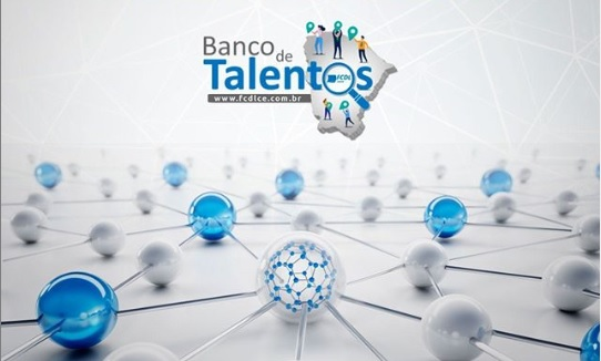 federacao-das-cdls-do-ceara-lanca-banco-de-talentos-para-empregos-e-estagios