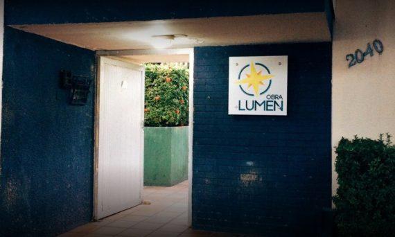 cdl-jovem-de-fortaleza-lanca-campanha-de-arrecadacao-para-projeto-solidario