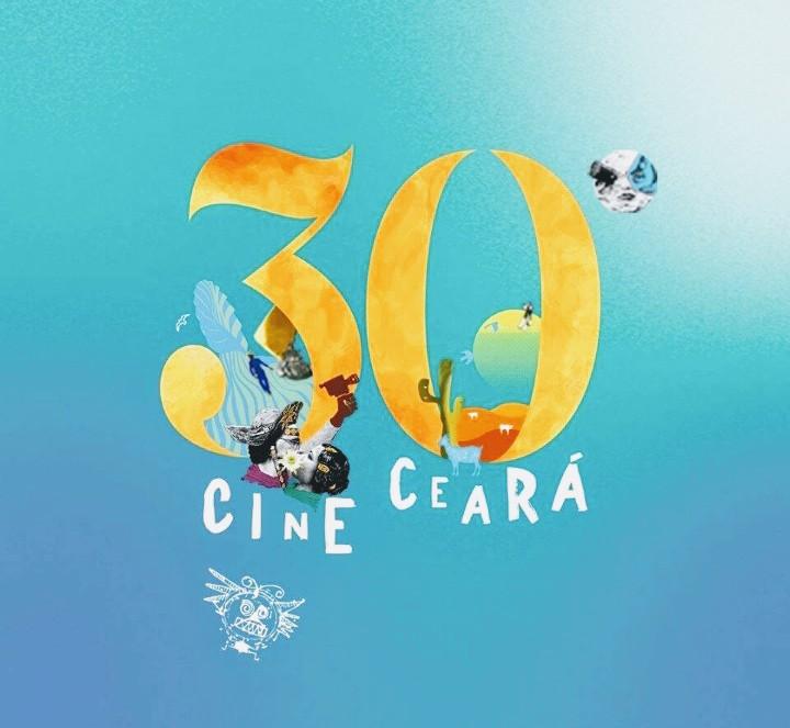 cine-ceara-anuncia-novo-formato-e-recebe-inscricoes-para-a-30a-edicao