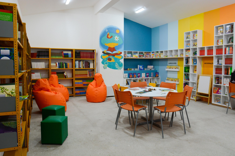 projeto-de-incentivo-a-leitura-ventos-do-saber-promove-seminario-virtual-para-educadores