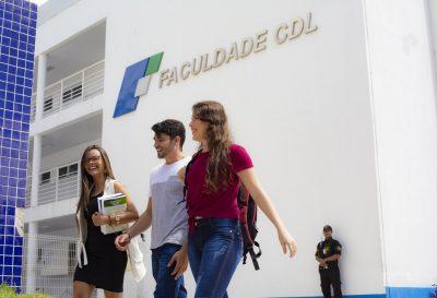 faculdade-cdl-ensina-como-usar-os-dados-a-favor-do-crescimento-de-uma-empresa