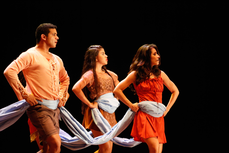 comeca-nesta-quarta-feira-23-o-12-festival-de-danca-do-litoral-oeste