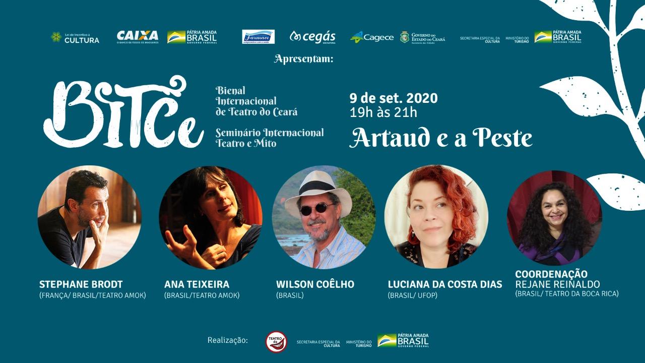 seminario-online-da-bienal-internacional-de-teatro-do-ceara-debate-teatro-e-mito
