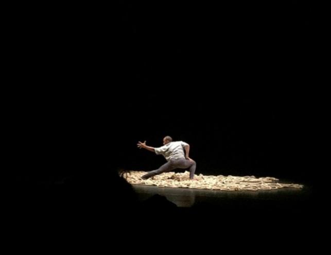 programa-live-na-sexta-feira-09-encerra-o-12o-festival-de-danca-do-litoral-oeste