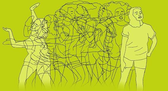 artistas-pesquisadores-se-encontram-em-webinario-do-27o-fnt-festival-nordestino-de-teatro-de-guaramiranga
