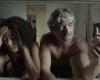 30o-cine-ceara-divulga-programacao-presencial-e-virtual