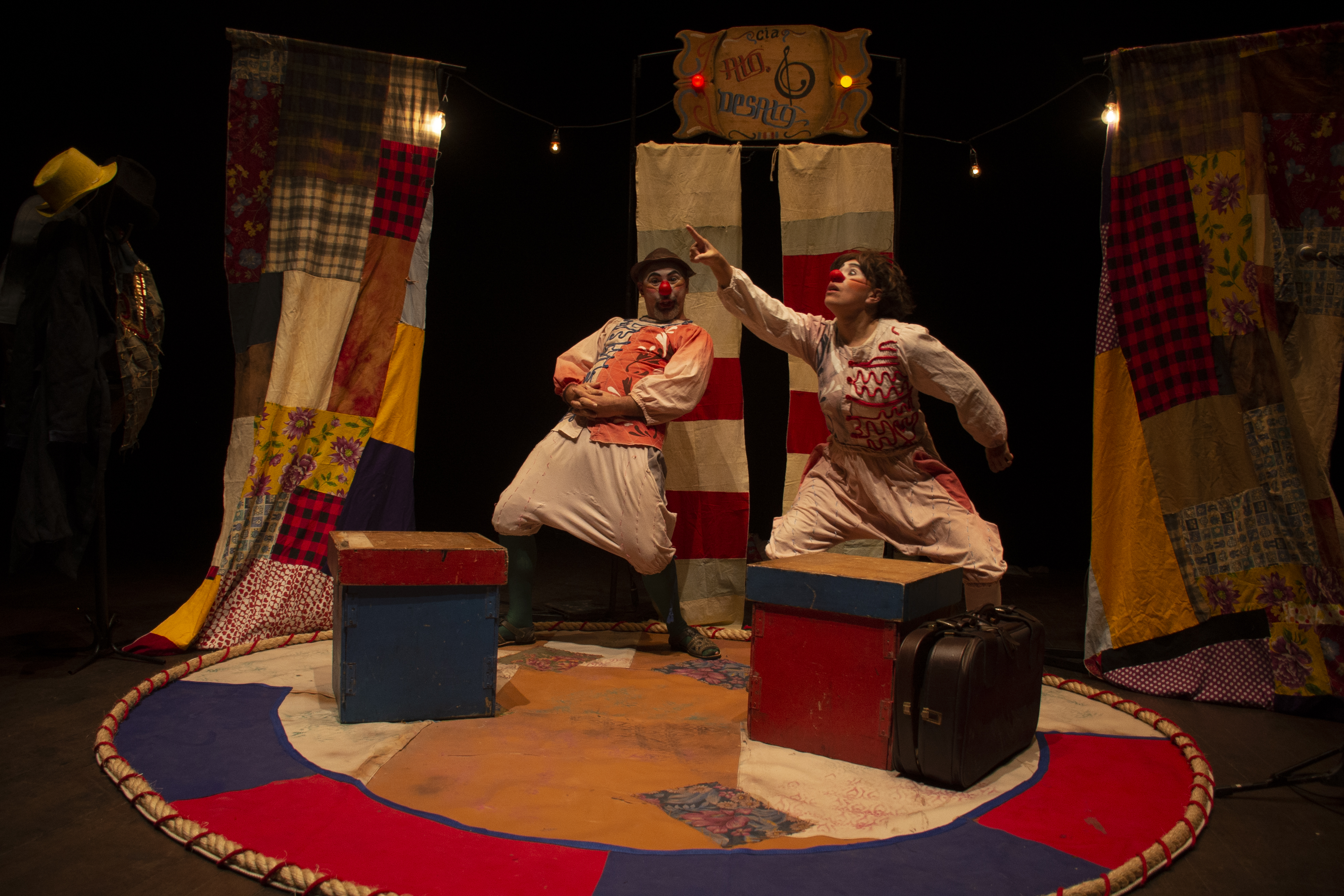 seis-espetaculos-teatrais-ganham-do-festival-tic-adaptacao-para-as-telas