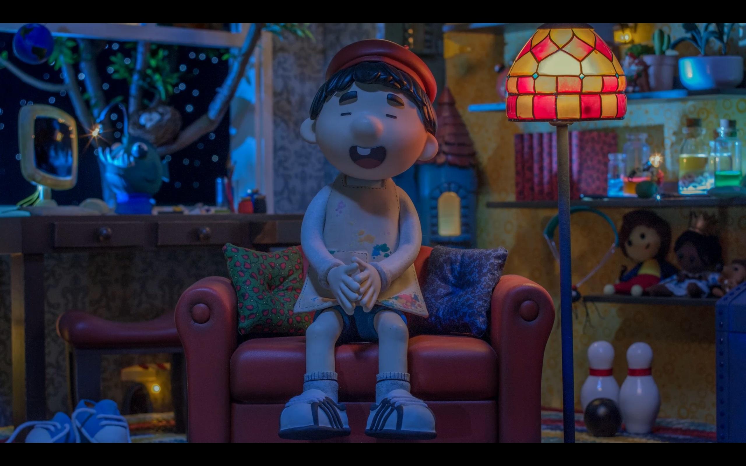 2o-anima-ceara-festival-de-cinema-de-animacao-game-e-web-comeca-nesta-quinta-feira-05