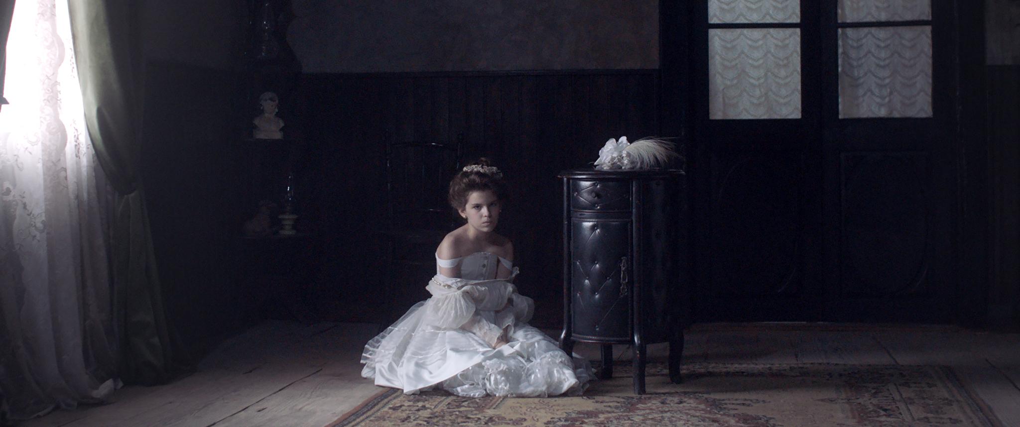 blanco-en-blanco-de-theo-court-e-o-filme-da-mostra-ibero-americana-em-exibicao-nesta-quarta-09-no-30-cine-ceara