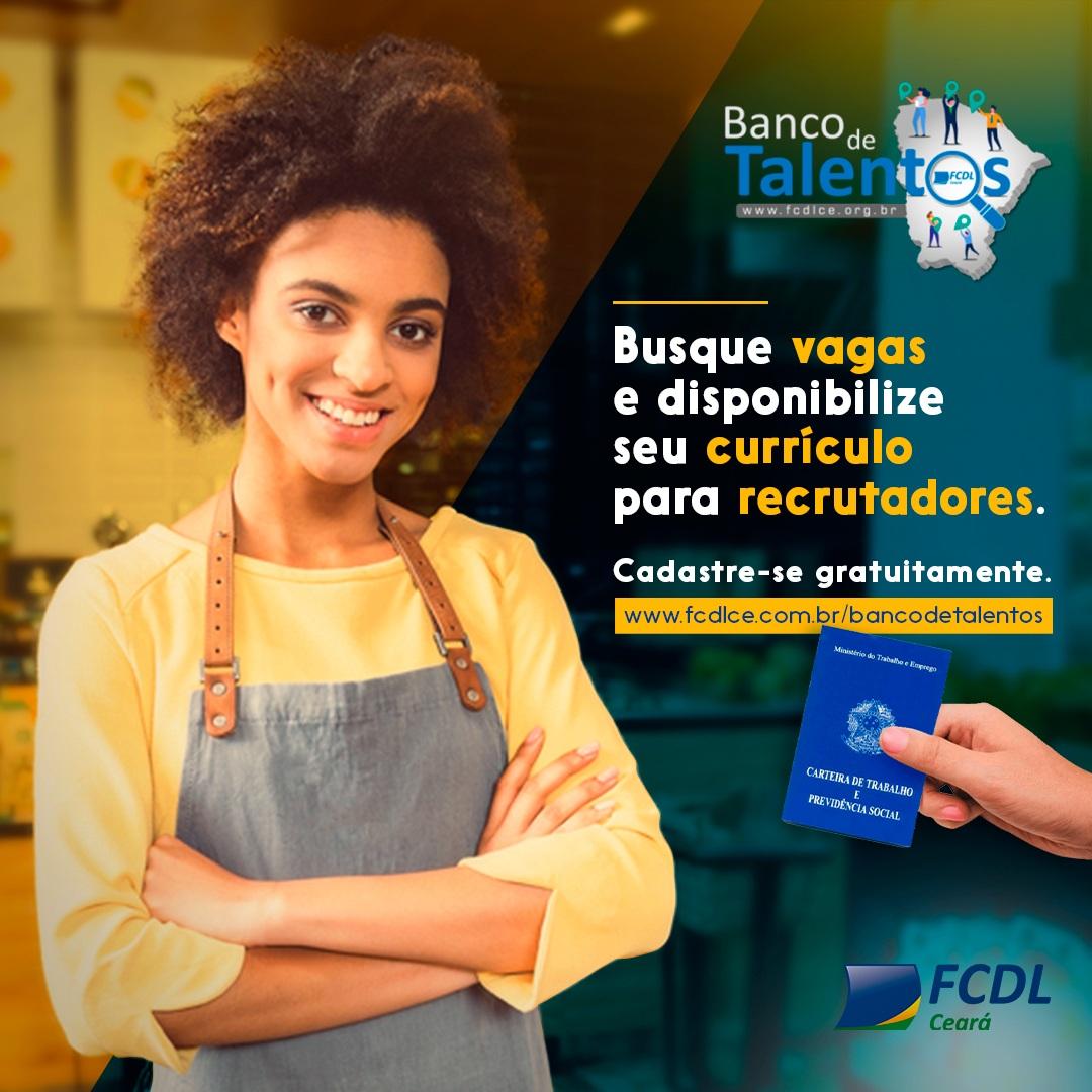 plataforma-cearense-banco-de-talentos-conecta-candidatos-a-vagas-de-emprego
