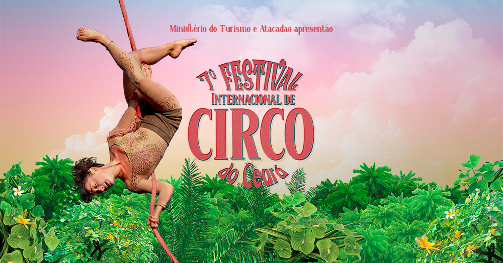 festival-de-circo-promove-acoes-formativas-sobre-empreendedorismo-politicas-publicas-e-temas-do-universo-circense