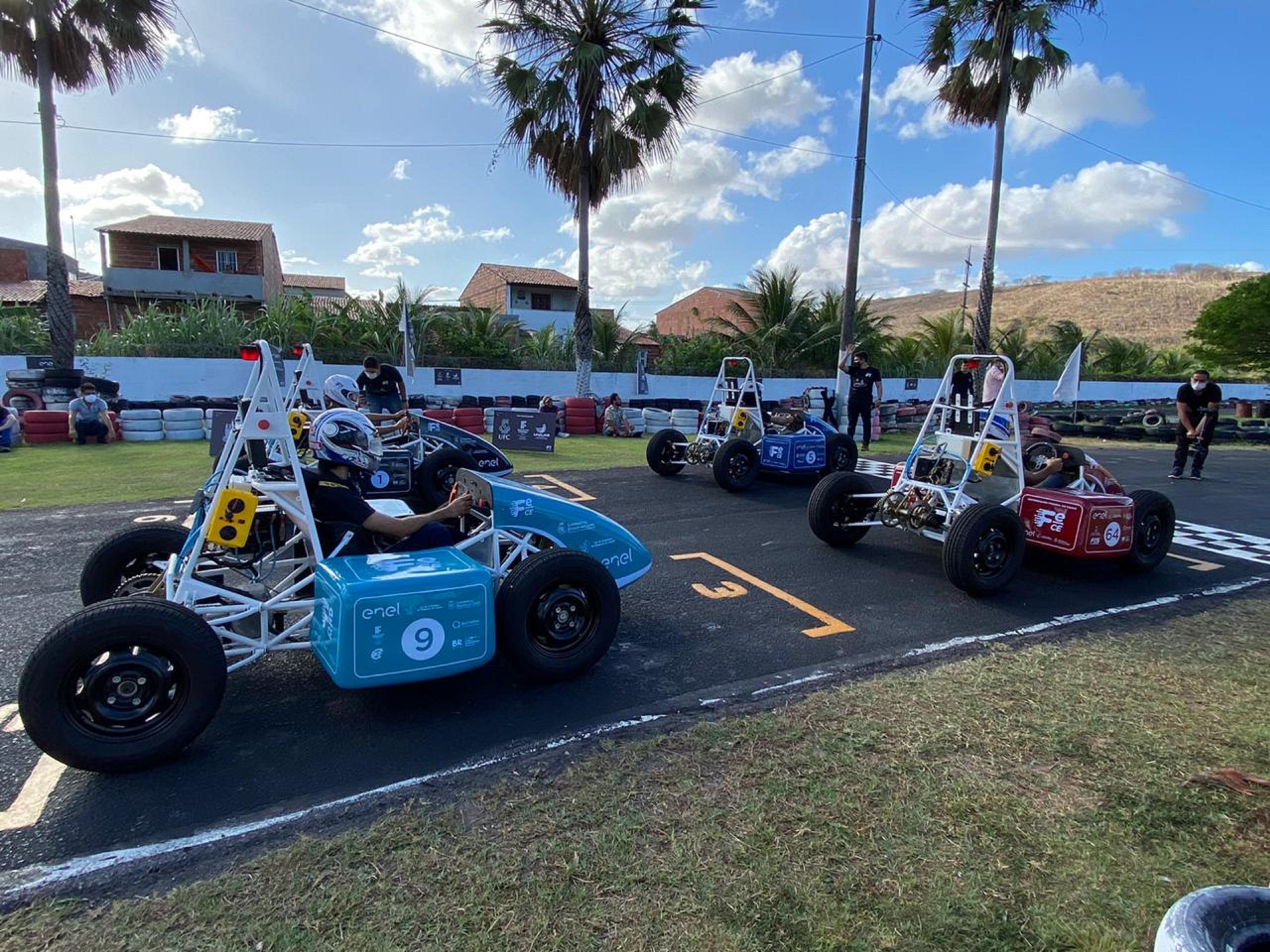 estudantes-de-universidades-do-ceara-e-da-paraiba-produzem-carros-de-corrida-eletricos