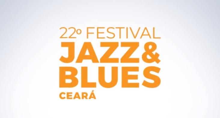 festival-jazz-blues-2021-inicia-programacao-com-residencias-artisticas