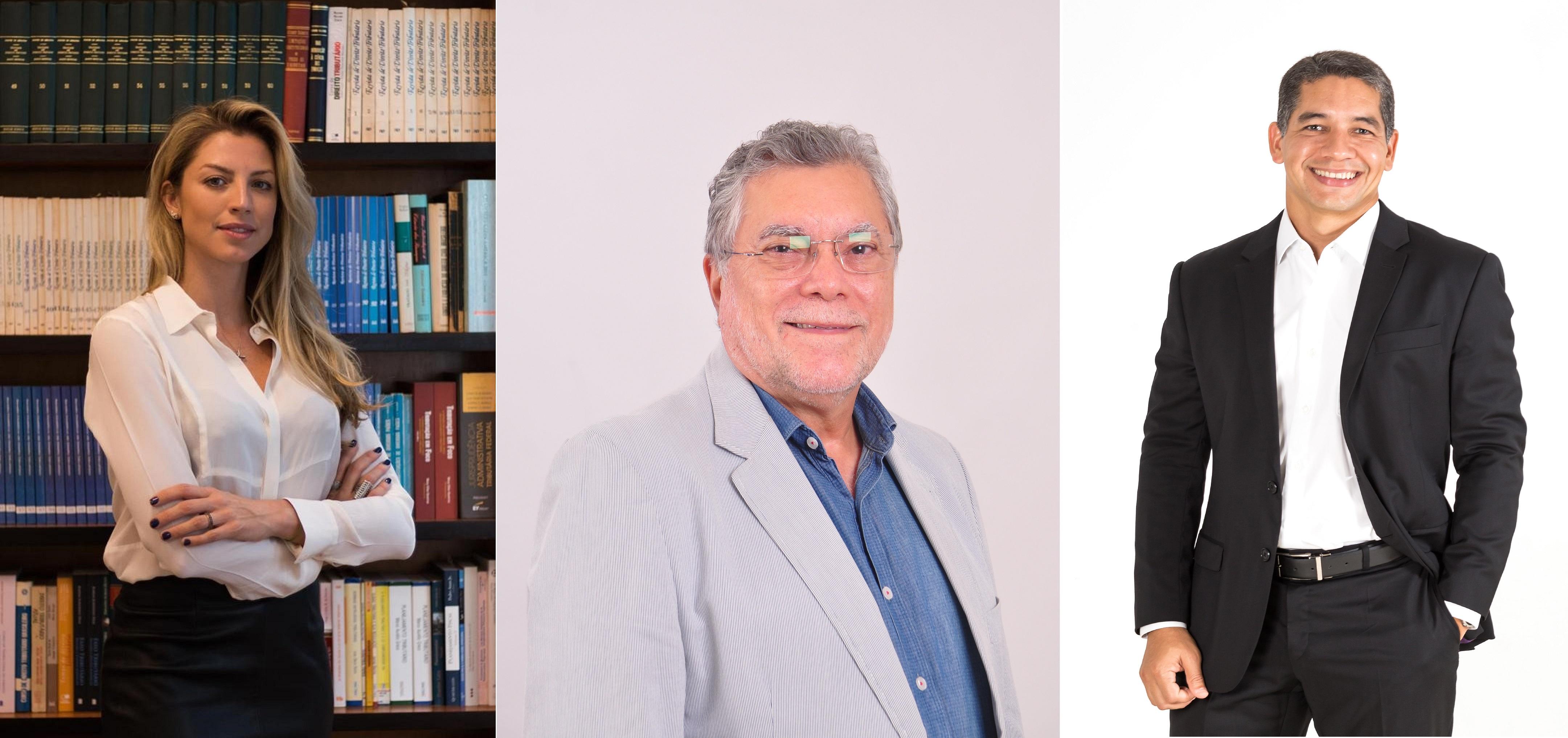 cdl-de-fortaleza-da-inicio-a-ciclo-de-estudos-sobre-a-reforma-tributaria-com-especialistas-de-renome-nacional
