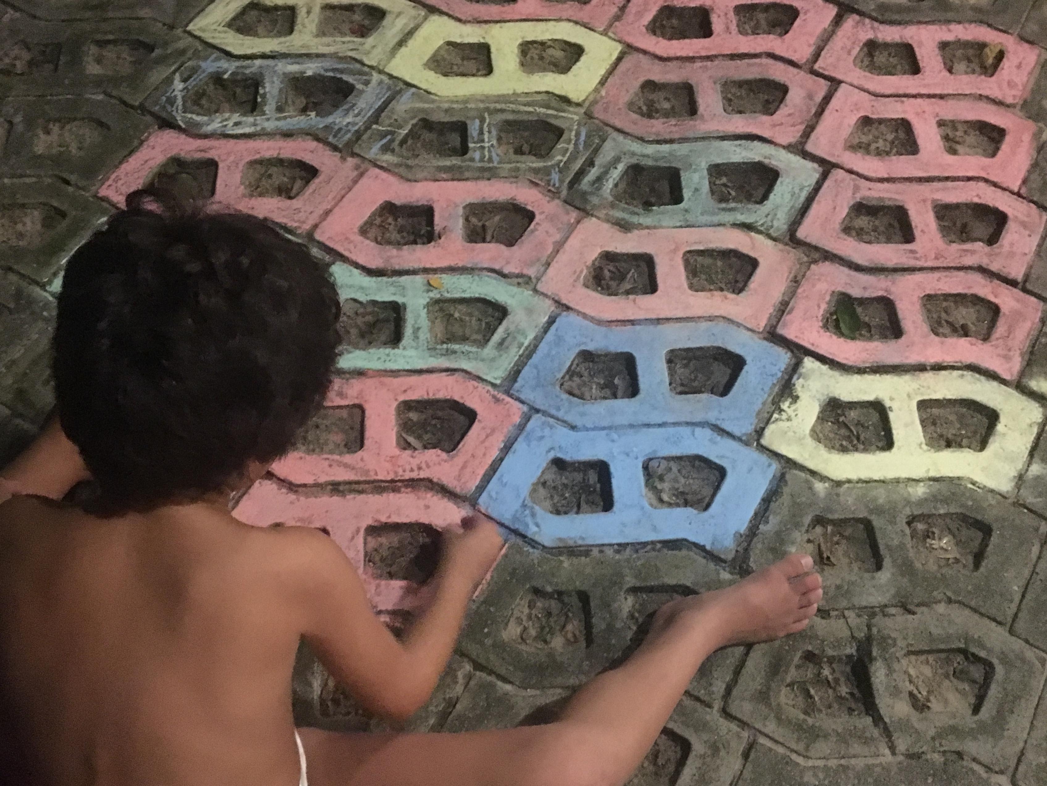 artes-e-autismos-na-pauta-de-seminario-e-troca-de-experiencias-para-artistas-pesquisadores-profissionais-estudantes-e-instituicoes