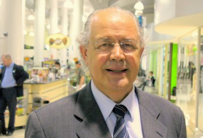 economista-especialista-tributario-e-ex-deputado-luiz-carlos-hauly-participa-de-live-promovida-pela-cdl-de-fortaleza-sobre-reforma-tributaria