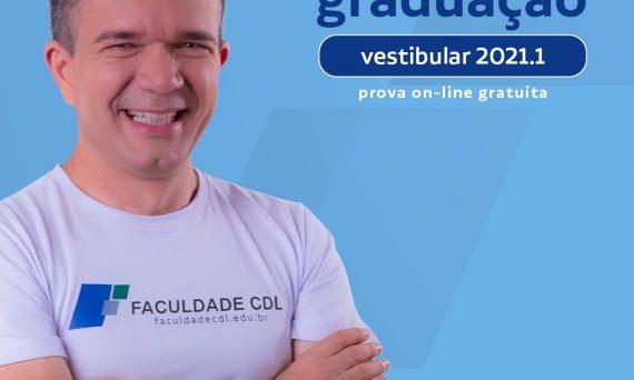 novo-tempo-e-tema-de-campanha-da-faculdade-cdl-estrelada-pelo-cantor-e-sanfoneiro-waldonys