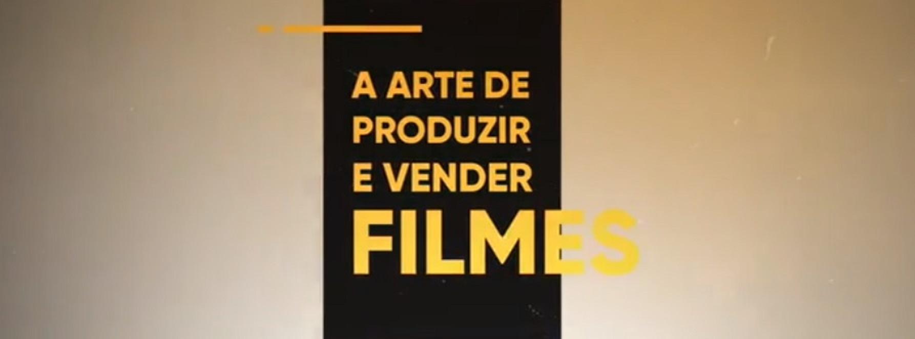 mercado-audiovisual-inscricoes-abertas-para-cursos-livres-e-assessoria-de-projetos-cinematograficos