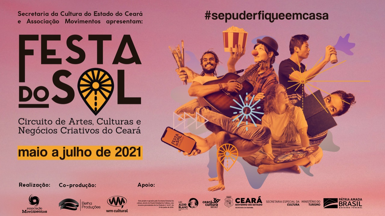 associacao-movimentos-e-secult-ce-anunciam-os-selecionados-no-festival-online-festa-do-sol