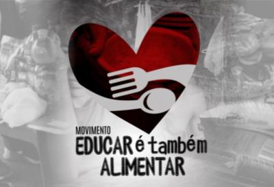 faculdade-cdl-cria-movimento-solidario-de-combate-a-fome