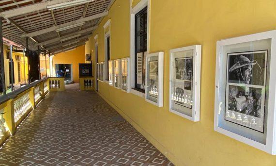 casa-amarela-euselio-oliveira-comemora-50-anos-com-serie-de-atividades